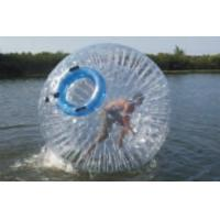China Hill Zorb/ Grass Ball/ Zorb wholesale