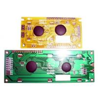 China Turnkey PCB COB Assembly Chip On Board Electronic Contract PCBA wholesale