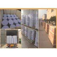 China Building Corrosion Resistant Paint , Non-Explosive Salt Multi-color Spray Paint wholesale
