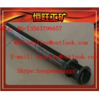 China Seam pipe bolt for sale wholesale