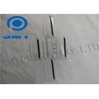 Buy cheap Panasonic smt splice tape special for Samsung Vietnam with 8mm 12mm 16mm 24mm from wholesalers