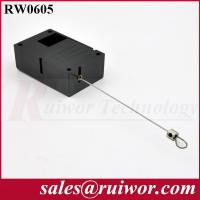 China RW0605 Theft Rope with ratchet stop function wholesale