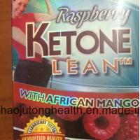 7 day weight loss pill in pakistan lahore image 3