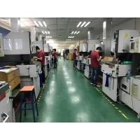 China Professional precision mold parts customization factory--YIZE MOULD wholesale