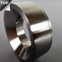 China Corrosion Resistance Hot Extrusion Die Better Metallurgical Structure CNC Machining on sale