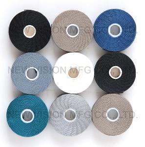China Nylon 66 Bonded Bobbins wholesale