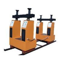 China Jack Used for Inspection Pit (ANSL -50) wholesale