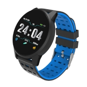 China GPS Tracking IP67 HS6620 180MAh Blood Oxygen Smartwatch wholesale