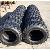 China 13.6-38 Atv Agricultural Tires TT Type Support 2675 Kg 230 Kpa Pressure wholesale