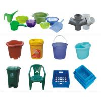 China plastic chair mould/ commodity mould wholesale