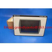 China Allen Bradley 6186M-19PT 1900M PanelView Flat Panel Monitor  - grandlyauto@163.com wholesale