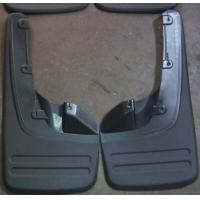 Quality Rubber Mud Flaps of Car Body replacement Parts Complete set for Toyota Hilux for sale