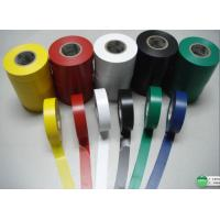 China High Adhesion Flame Retardant Tape For Wire Joint Moisture Resistance From Achem Wonder wholesale