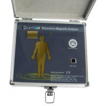 China 4th Dutch,Malaysian,Polish Language 4.3.0 Version Quantum Analyzer Health Care Analyzer Mini Size Bio Quantum Analyzer wholesale