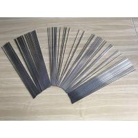 China D4 / T3 Superfine Capillary Seamless Steel Bright Annealed Stainless Astm A213 A269 wholesale