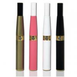 Quality Best eGo starter kits for sale