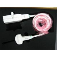 China GE C358 Ultrasound probe wholesale