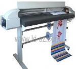 China Novajet 750 Inkjet Printer (LD-P750) wholesale