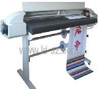 China Novajet 750 Inkjet Printer (LD-P750) wholesale