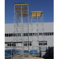 China Scaffolding wholesale