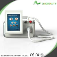 China High speed laser device diode laser hair removal machine wholesale