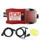 Buy cheap Ford VCM IDS for Ford Mazda Jaguar and Landrover DS V84 JLR V134 Best quality from wholesalers