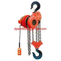 China Series Puller,Ratchet Puller on sale