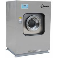 China automatic washer extractor 20 KG wholesale