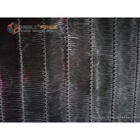 PET Wind Barrier China supplier