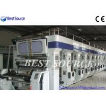 Buy cheap High Speed 7 Motor Computer Rotogravure Printing Machine/Gravure printing from wholesalers