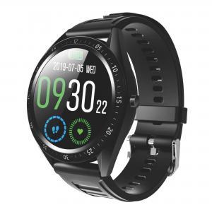 China Wireless Charging ROHS Intelligent Health Bracelet wholesale
