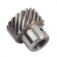 China Top Helical Gear wholesale