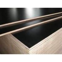 China MR, WBP Glue Shuttering Plywood / Construction formwork plywood / Film faced Plywood wholesale