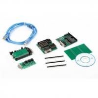 China UPA USB Serial Programmer with Full Adapters V1.2 wholesale