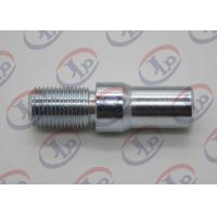 China Carbon Steel Hex Socket Bolt , Custom Precision Machining Services Made - To - Order wholesale