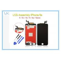 China Retina touch screen smartphone lcd screen replacement 1334 x 750 Tested One By One wholesale