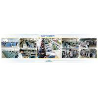 Our Factory alibaba