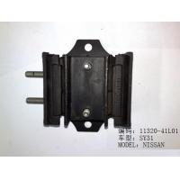 China Steel Nissan Cedric Parts Gear Box Transmission Mount Car Body Parts wholesale