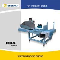 Small Packaging Machine Quality Small Packaging Machine