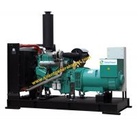 China Professional Canopy Water Cooled Diesel Generator 50Hz 450KW For Business wholesale