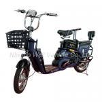 China Electric Bike EB-015 wholesale