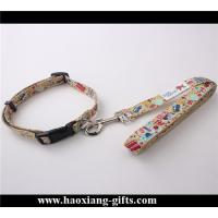 China 20*900mm Double layer lanyard with custom logo and metal hook wholesale