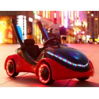 Quality Hebei manufacturer kids electric toy car for baby battery toy car factory price for sale