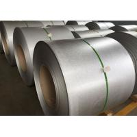 China 0.25-3.0mm High AZ coated 55% Galvalume Steel Coil wholesale