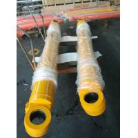 China Construction equipment parts, Hyundai R520-9 arm  hydraulic cylinder ass'y, wholesale