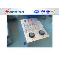 China Onsite CT PT Testing Equipment Mechanical Load Way Current Voltage Transformer on sale