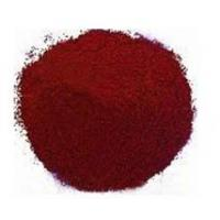 China Iron Oxide Red (for Plastics Industrial) wholesale