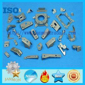 Wholesale Metal Stamping Part,Metal Punching Part,Metal stamping,Metal punching,Metal stamped part,Metal punched part,SteelStamped from china suppliers