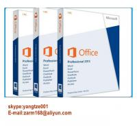 authentic microsoft office 2013 professional product The current microsoft office family of products no longer includes an installation   provide you with an actual image of the product key card and certificate of  authenticity,  if you google a product, eg project professional 2013, and all of  the.