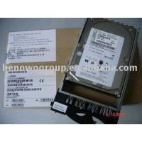 China IBM Server Hard Drive/Hard Disk wholesale